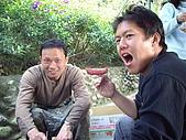 20070203_台北內湖_147高地_漆彈初體驗:IMGP0843