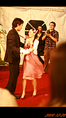 20081228_佳代&佳惠結婚台北場:nEO_IMG_IMG_3017.jpg