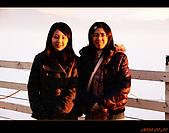 20100123~24_清境/合歡山-二日遊:nEO_IMG_IMG_6629.jpg