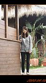20100410_桃園新屋_莫內咖啡:nEO_IMG_IMG_8699_p1.jpg