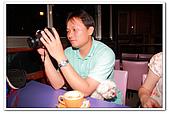 20100522_台北三峽半日遊:nEO_IMG_IMG_9416.jpg