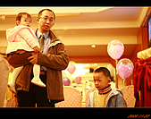 20081122_志誠&依貞結婚誌喜:nEO_IMG_IMG_1796.jpg