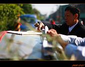 20081207_佳代&佳惠 新婚誌喜(嘉義場):nEO_IMG_IMG_2406.jpg