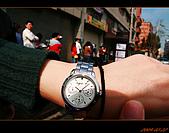 20090222_桃園南崁_野上麵包:nEO_IMG_IMG_3450.jpg