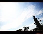 20090704_台北八里一日遊:nEO_IMG_IMG_4240.jpg