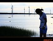 20090725_高美濕地&伸港一日遊:nEO_IMG_IMG_4885.jpg