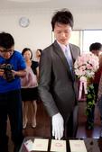 20130623_世維 & 冠妏 台南佳里結婚:20130623-0750-117.jpg