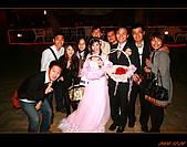 20081228_佳代&佳惠結婚台北場:nEO_IMG_IMG_3085.jpg