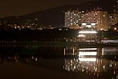 20100821_大湖公園:20110425-2216-1.jpg