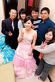 20110122_振國 & 玉姍 歸寧宴:20110122-1334-81.jpg