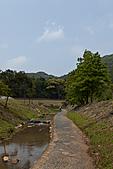 20110409_清景大湖:20110409-1152-6.jpg