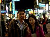 20041202_台中太平_宜宏結婚:IMGP0803_調整大小