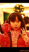 20081228_佳代&佳惠結婚台北場:nEO_IMG_IMG_3010.jpg