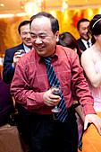 20110122_振國 & 玉姍 歸寧宴:20110122-1359-164.jpg