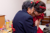 20130113_文正 & 筱娟 訂婚紀錄:20130113-0924-125.jpg