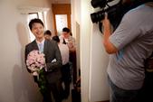 20130623_世維 & 冠妏 台南佳里結婚:20130623-0755-137.jpg