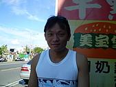 20070902_墾丁二日遊:P9020215