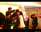 20081228_佳代&佳惠結婚台北場:nEO_IMG_IMG_2933.jpg