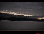 20100123~24_清境/合歡山-二日遊:nEO_IMG_IMG_6684.jpg