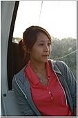 20070805_台北_貓空纜車:IMG_1997