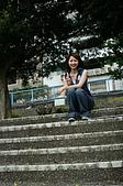 20070526_碧潭&中正紀念堂:IMG_0207