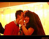 20081228_佳代&佳惠結婚台北場:nEO_IMG_IMG_2949.jpg