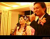20081228_佳代&佳惠結婚台北場:nEO_IMG_IMG_2970.jpg