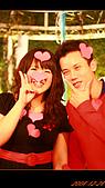 20081228_佳代&佳惠結婚台北場:nEO_IMG_IMG_2992.jpg