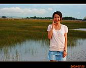 20090725_高美濕地&伸港一日遊:nEO_IMG_IMG_4793.jpg