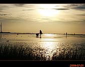 20090725_高美濕地&伸港一日遊:nEO_IMG_IMG_4828.jpg