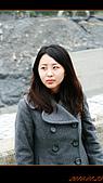 20100123~24_清境/合歡山-二日遊:nEO_IMG_IMG_6560.jpg