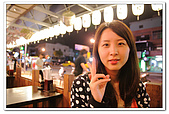 20100522_台北三峽半日遊:nEO_IMG_IMG_9458.jpg