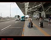 20101006_日本˙福岡行_Day 1:20101006-1046-20.jpg