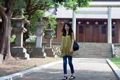 20110903_苗栗 通宵神社&勝興車站:Canon EOS 5D Mark II-20110903-1000-4.jpg