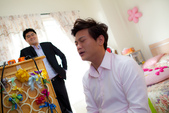 20130106_劍帆 & 煒淳 結婚紀錄:20130106-0803-10.jpg