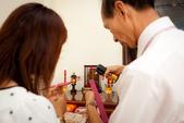 20130623_世維 & 冠妏 台南佳里結婚:20130623-0804-167.jpg