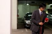 20131221_昕煒 & 婉茹 台北結婚:20131221-0920-33.jpg