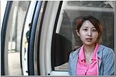 20070805_台北_貓空纜車:IMG_2014