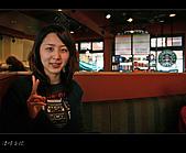 20080126_清境二日遊:IMG_7888.jpg