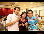 20081018_狗慈文定:nEO_IMG_IMG_0869.jpg