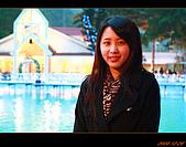 20081228_佳代&佳惠結婚台北場:nEO_IMG_IMG_2729.jpg