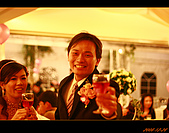 20081228_佳代&佳惠結婚台北場:nEO_IMG_IMG_2876.jpg