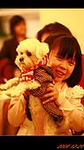 20081228_佳代&佳惠結婚台北場:nEO_IMG_IMG_2912.jpg