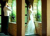 2012_Gary & Koyu 自拍婚紗:15.jpg