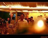 20081228_佳代&佳惠結婚台北場:nEO_IMG_IMG_2691.jpg