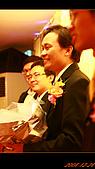20081228_佳代&佳惠結婚台北場:nEO_IMG_IMG_2856.jpg