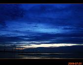 20090725_高美濕地&伸港一日遊:nEO_IMG_IMG_4954.jpg