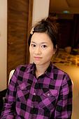 20110115_振國 & 玉姍 新婚誌喜:20110115-0638-6.jpg