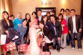 20121125_俊升 & 淑雅 文定之喜:20121125-1511-802.jpg