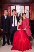 20130113_文正 & 筱娟 訂婚紀錄:20130113-0947-188.jpg